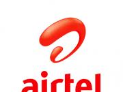 Airtel 0.0k Free Browsing Cheat