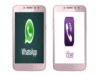 USA Number To Verify Whatsapp And Viber