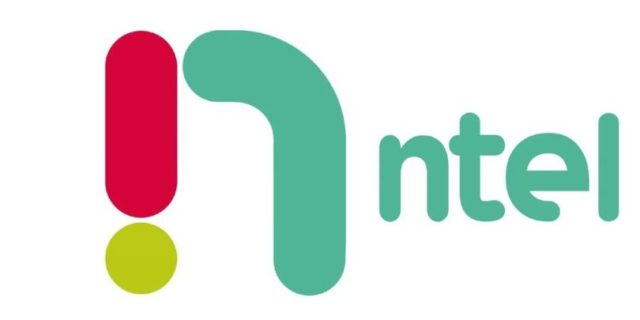 Ntel Unlimited Free Browsing