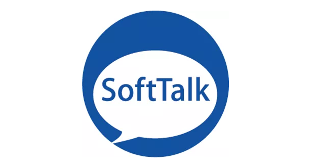SoftTalk Messenger