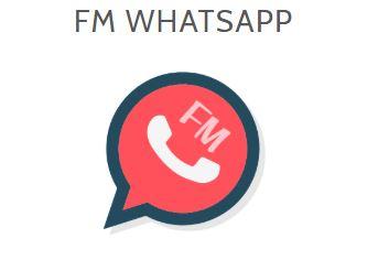 FM WhatsApp v7.81