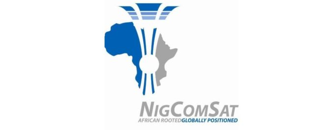 Nigcomsat Frequency and Symbol Rates
