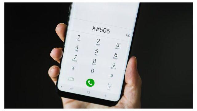 Unlock Android Secret Features
