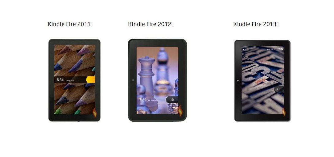 Installing WhatsApp On Amazon Kindle Fire