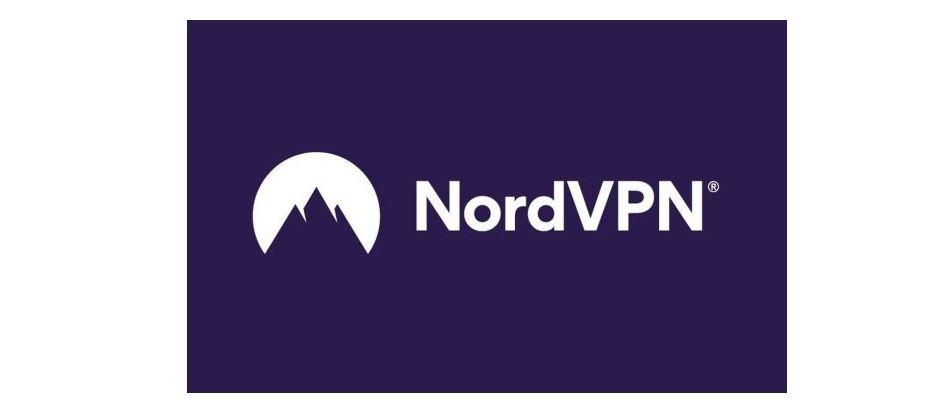 NordVPN Premium Account 2020 Free Username And Password