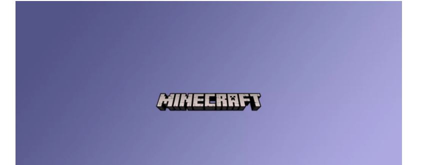Disable Narrator in Minecraft