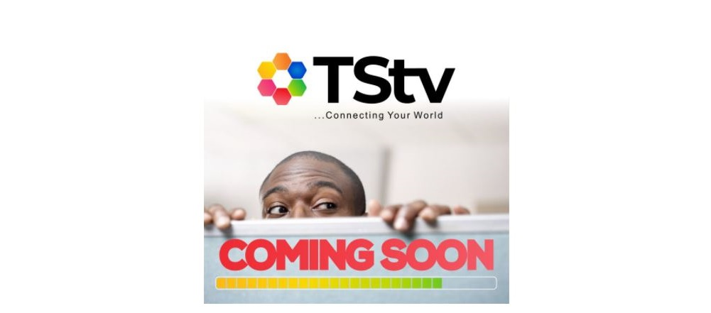 TSTV Update: New Frequency, Symbol Rate, Satellite Position, & Launch Date