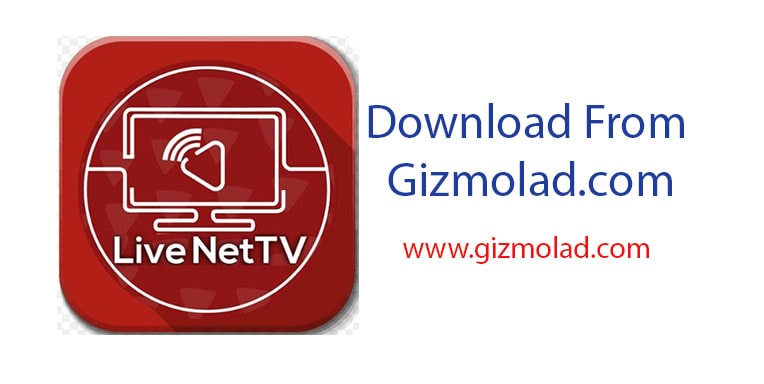 Live Net TV APK For Android