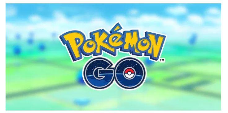 Fix Pokemon Go Snapshot Not Working