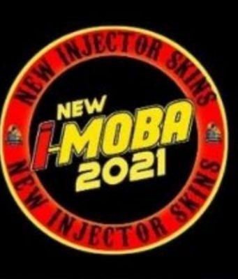 New IMoba 2021 APK Download