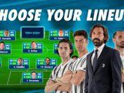 Online Soccer Manager (OSM) Mod APK
